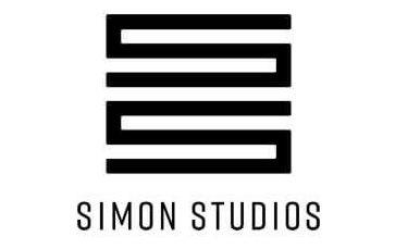 Simon Studios