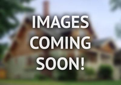 8371 Hudgins Circle, Suffolk, VA 23436